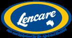 Lencare